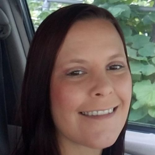 Housekeeper Provider Brandy Moreland's Profile Picture