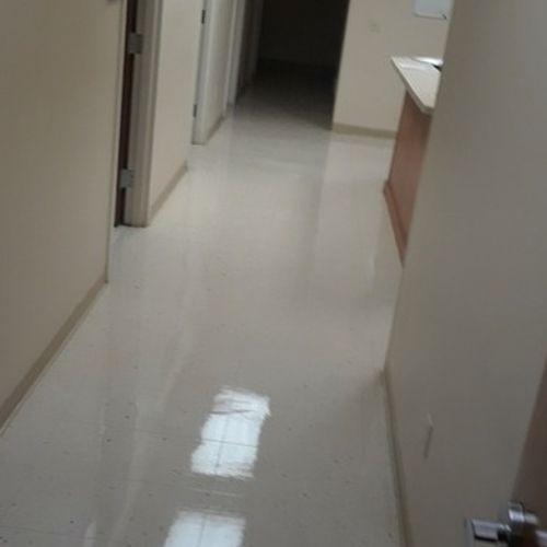 Housekeeper Provider Cody C Gallery Image 1
