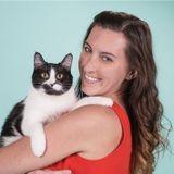 Glen Carbon, Illinois Pet Care Provider