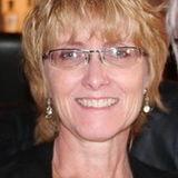 Flexible Elder Care For Hire
