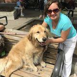Dog Walker, Pet Sitter in West Vancouver