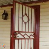 Professional Residential and Iron Painting