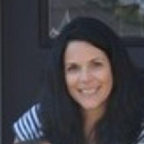 Child Care Provider Jaci J's Profile Picture