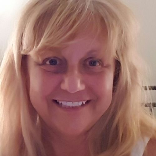 Canadian Nanny Provider Julie LeDevehat Gallery Image 1