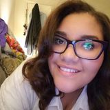 For Hire: Reliable House Sitting Professional in Kennedale, Texas