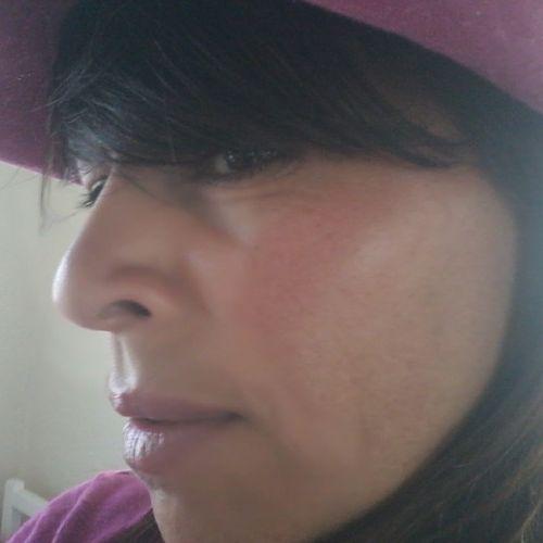 Housekeeper Provider Tamar Elhayani's Profile Picture
