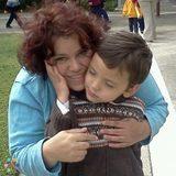 Babysitter, Daycare Provider in Biloxi