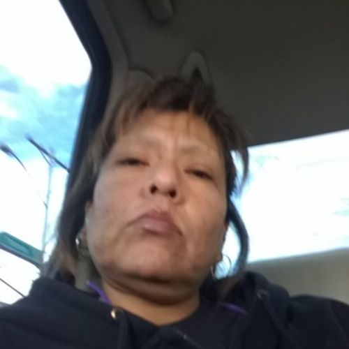 Housekeeper Provider Natalie Miguel's Profile Picture