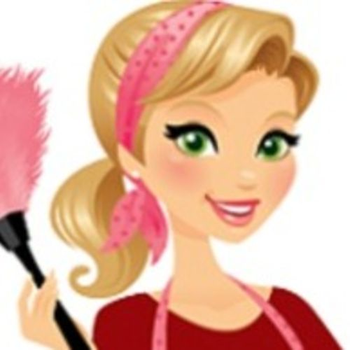 Housekeeper Provider Jessica Mendoza's Profile Picture