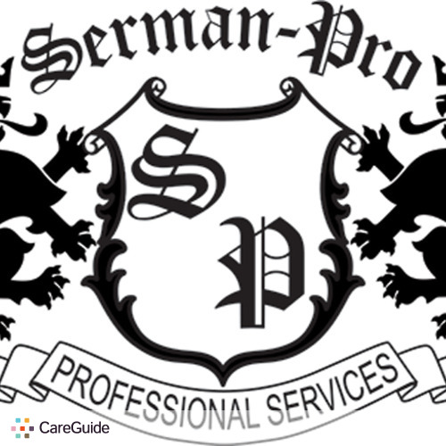 Painter Provider Serman-pro Homes's Profile Picture