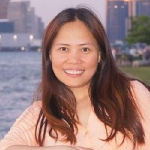 Housekeeper Provider Honoria C's Profile Picture
