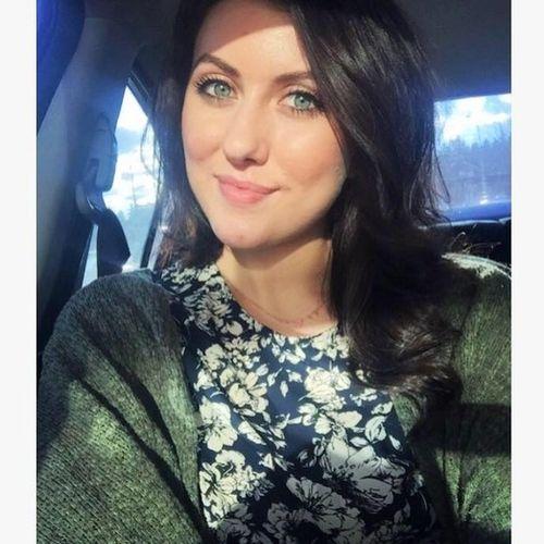 House Sitter Provider Rebecca Forsyth's Profile Picture