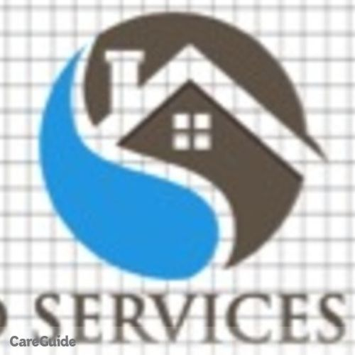Housekeeper Provider Jud Services LLC's Profile Picture