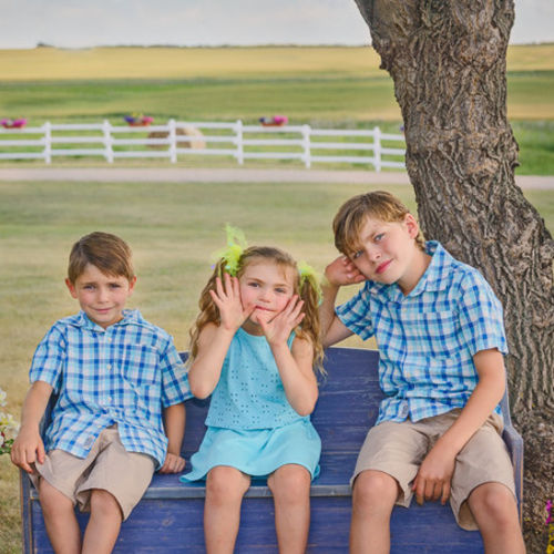 Child Care Job Kristi Huber's Profile Picture