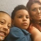 Babysitter, Daycare Provider, Nanny in Smyrna