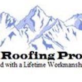 Roofer in Colorado Springs