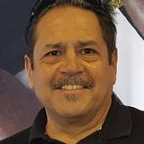 Luis R
