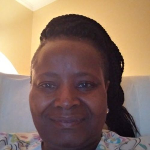 Elder Care Provider Brenda B's Profile Picture