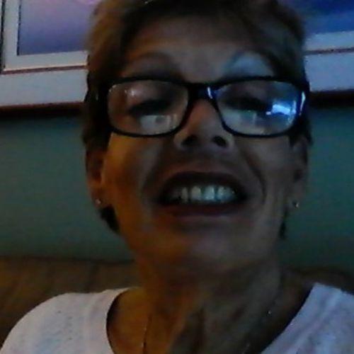 Elder Care Provider Maureen B's Profile Picture