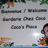 Daycare Provider in Ottawa
