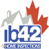Reliable, Trusted, Experienced and Insured! Home Watch and Inspection Services in the Ottawa area