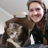 Friendly & experienced pet companion!