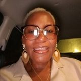 Atlanta Home Caregiver Available For Work