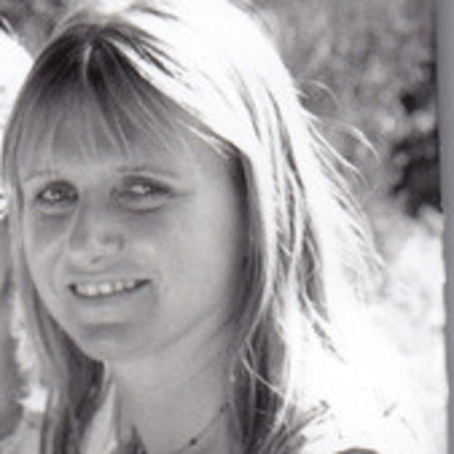 Canadian Nanny Provider Roseanne Podwysocki's Profile Picture