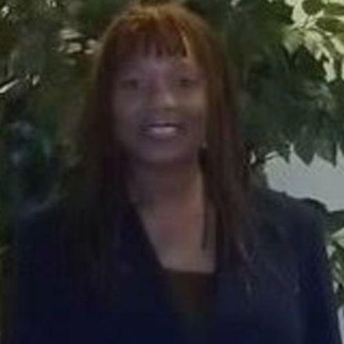 House Sitter Provider Sheila H's Profile Picture