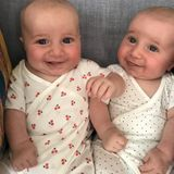 Seeking an attentive and loyal nanny to care for 8-month-old twins and help run the household.