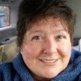 Compassionate Understanding Caregiver