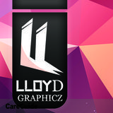 Professional Videographer and Graphic Designer! Let's Create Something Beautiful
