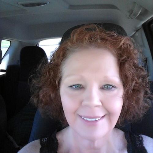 Child Care Provider Barbara King-Smoot's Profile Picture