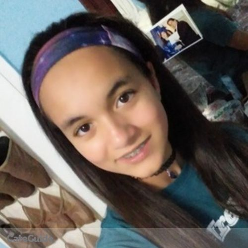 Pet Care Provider Yuliana & Hannah Chacon's Profile Picture