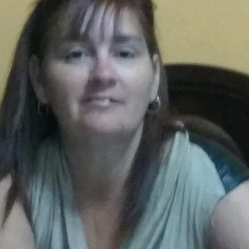 Housekeeper Provider doreen t's Profile Picture