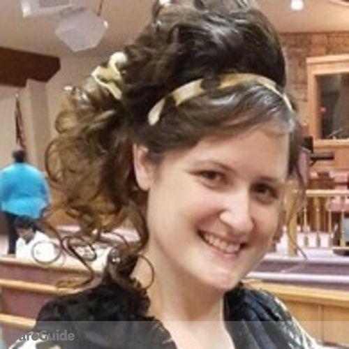 Child Care Provider Netta Wirths's Profile Picture