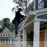 Roofer Job in Beaufort