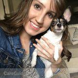 Dog Walker, Pet Sitter in Henderson