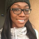 Moreno Valley Sitter Seeking To Assist in California
