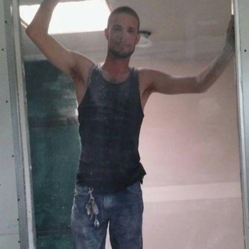Handyman Provider Jerimiah G Gallery Image 2