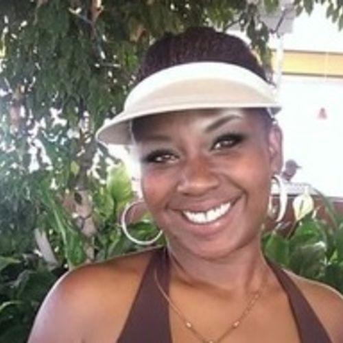 Housekeeper Provider Regina M's Profile Picture