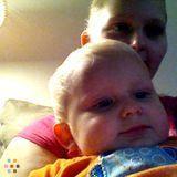 Babysitter, Nanny in Binghamton