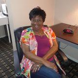 Honest Elder Care Provider With References