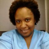 Certified Nursing Assistant ready to help where needed.