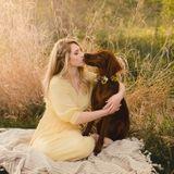 For Hire: Seasoned Animal Lover in Crystal Lake