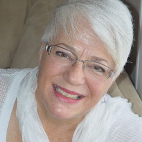 Housekeeper Provider Karmen-Rae Ka's Profile Picture