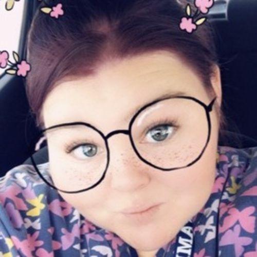 Child Care Provider Dana Allen's Profile Picture