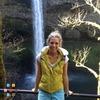 Katie Reynoso, Energetic Housekeeper/House sitter