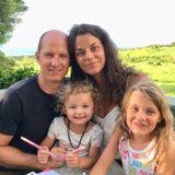 Family needs after-school help!