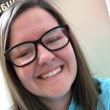 Young adult looking for house sitting opportunities in the greater Minneapolis/St. Paul area